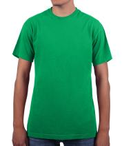 Have It Tall T Shirts for Men and Women | Cotton Short Sleeve | Sizes S - 6XL