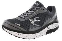 Gravity Defyer Proven Pain Relief Men's G-Defy Mighty Walk - Shoes for Heel Pain, Foot Pain, Plantar Fasciitis