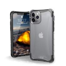 Urban Armor Gear Designed for iPhone 11 Pro [5.8-inch Screen] Plyo Feather-Light Rugged [Ice] Military Drop Tested iPhone Case