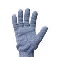 UltraSource Cut Resistant Kitchen Glove, Food Grade Level 5 Cut Protection, 10 gauge, Size Large (Single Glove)