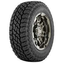 Cooper Discoverer S/T Maxx All-Season LT275/70R18 125/122Q Tire