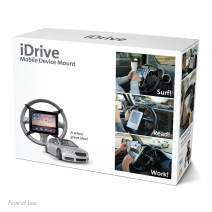 """Prank Pack """"iDrive"""" - Wrap Your Real Gift in a Prank Funny Gag Joke Gift Box - by Prank-O - The Original Prank Gift Box 