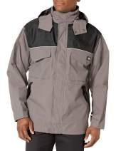 Dickies Men's Pro Jasper Extreme Coat
