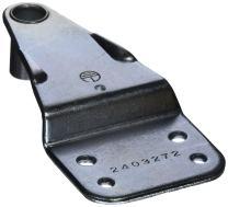 Frigidaire 240327207 Frigidare Hinge Bracket Unit
