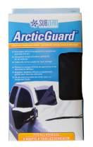 Hopkins 17529 SubZero Heavy Duty ArcticGuard Snow and Ice Universal Windshield Cover