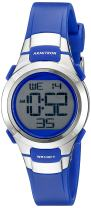 Armitron Sport Women's 45/7012 Digital Chronograph Watch