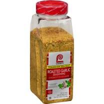 Lawry's Touch of Sea Salt Roasted Garlic Seasoning, 24.5 oz