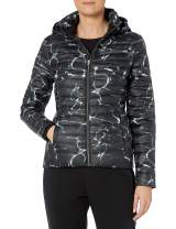 Spyder Women's Timeless Down Hoody