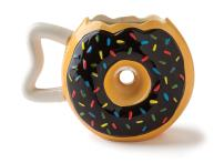 BigMouth Inc The Donut Coffee Mug
