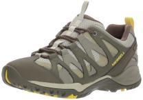 Merrell Women's Siren Hex Waterproof Hiking Shoe