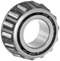 "NTN HM218238 Tapered Roller Bearing, Single Cone, Standard Tolerance, Straight Bore, Steel, Inch, 3.1486"" Bore, 1.5750"" Width"