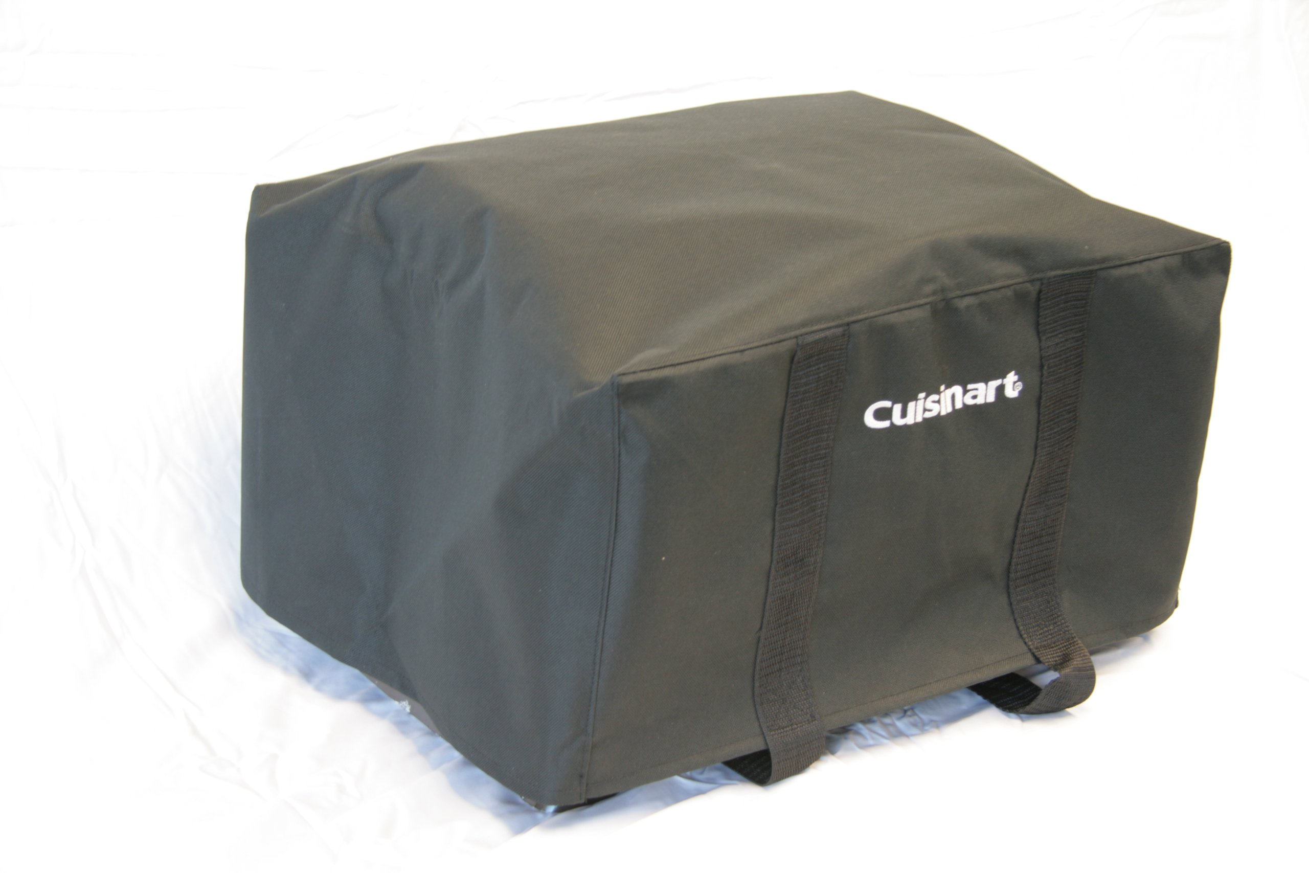 Cuisinart CGC-18 Tabletop Grill Tote Cover