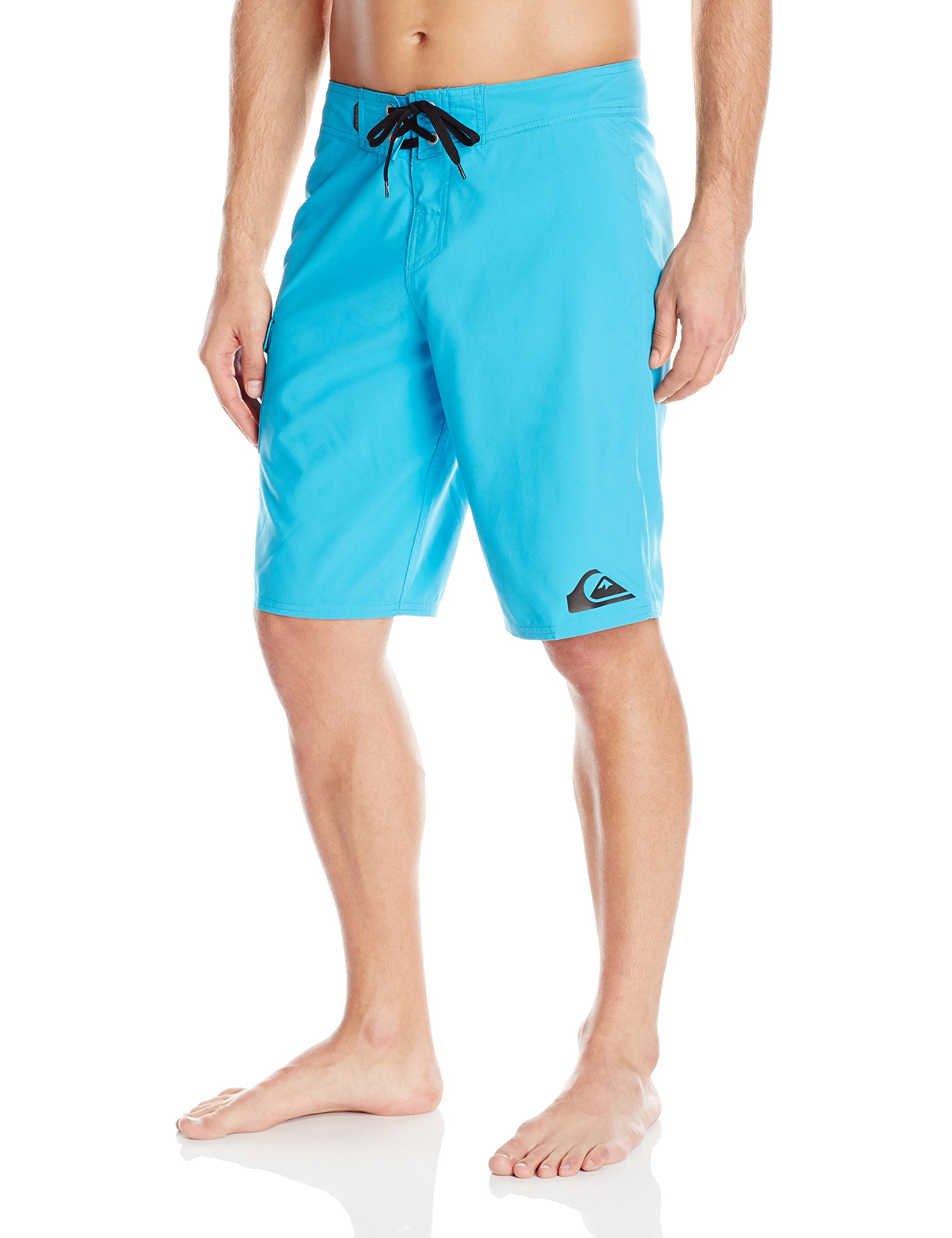 Quiksilver Men's Everyday 21-Inch Board Short