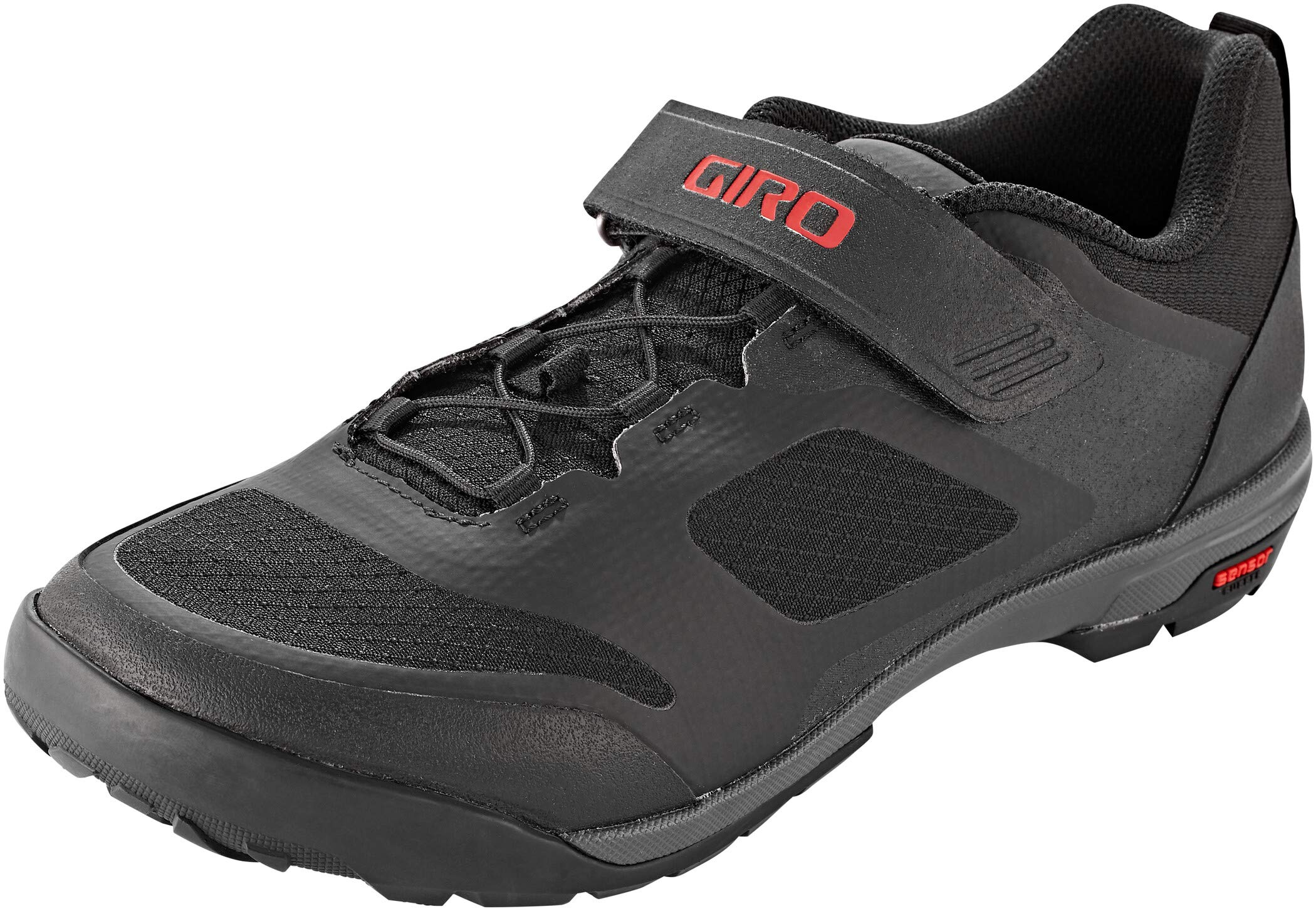 Giro Ventana Fastlace Men's Mountain Cycling Shoes