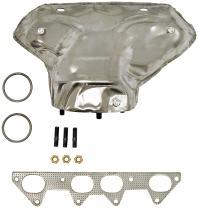 Dorman 674-509 Exhaust Manifold Kit For Select Acura / Honda / Isuzu Models