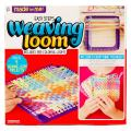 Made By Me Weaving Loom by Horizon Group USA