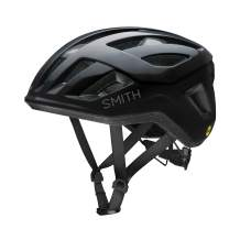 Smith Optics Signal MIPS Men's Cycling Helmet