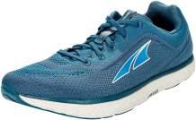 ALTRA Men's AL0A4VQA Escalante 2.5 Road Running Shoe