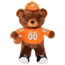 FOCO Washington Redskins : Doll