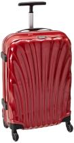 Samsonite Black Label Cosmolite Spinner 55/20, Red, One Size
