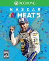NASCAR Heat 5 - Xbox One