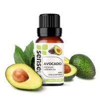 Avocado Oil - 100% Pure Extract Avocado Carrier Oil Therapeutic Grade (1 Fl Oz / 30 ml)