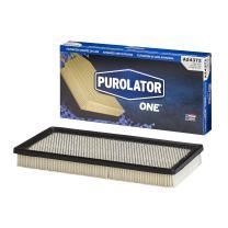 Purolator A24372 Single PurolatorONE Advanced Air Filter