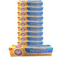 A&H Peroxicare Tart Size 6z Arm & Hammer Peroxicare Baking Soda Toothpaste & Tartar Control Fresh Mint