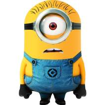 """WindNSun Skypals Licensed Despicable Me Minions Carl Kite, 28"""" Tall"""