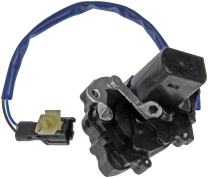 Dorman 759-459 Door Lock Actuator