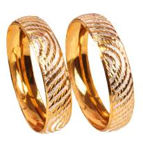 Touchstone New Golden Bangle Collection Indian Bollywood Desire Brass Base Artistic Indian Knitted Mat Work Designer Jewelry Bangle Bracelets Set of 2 in Gold Tone for Women