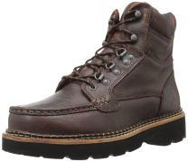 Rocky Men's FQ0002984 Western Boot