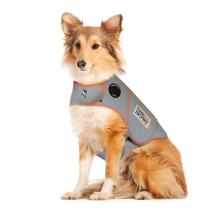 ThunderShirt Sport Dog Anxiety Jacket