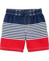 Carter's Boys' Swim Trunk