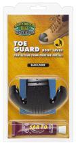 Moneysworth & Best Toe Guard Boot Saver