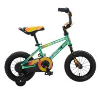 Mantis Ready2Roll Kid's Bicycle in 12, 16 or 20 inch Sizes in a Variety of Colors