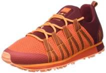 Helly-Hansen Men's Trail Running Shoes