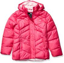 Vertical '9 Women's Bubble Jacket (More Styles Available)