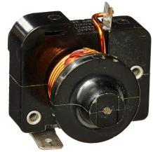 GENUINE Frigidaire 327101503 Dehumidifier Start Relay