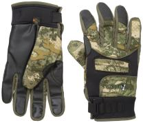 Rocky Men's Venator Stratum Waterproof Insulated Gloves