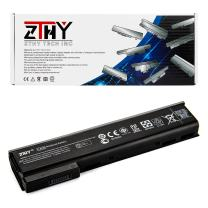 ZTHY CA06 CA06XL Battery Replacement for HP Probook 640 645 650 350 655 G1 G2 G0 CA09 CA09XL CA06055XL 718677-421 718678-421 718755-001 718756-001 HSTNN-DB4Y HSTNN-LB4X HSTNN-LP4Z 10.8V 55WH 6-Cell