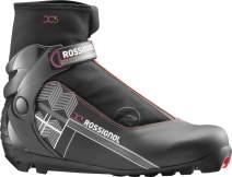 Rossignol X-5 FW XC Ski Boots Womens
