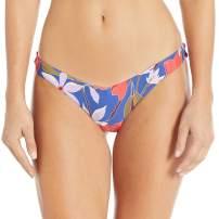 Billabong Women's Hike Bikini Bottom