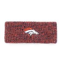 OTS NFL Womens Brilyn Headband