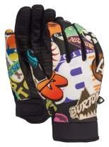 Burton Spectre Gloves Mens