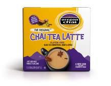 Oregon Chai Concentrate, Original, 1.5 Gallon Box