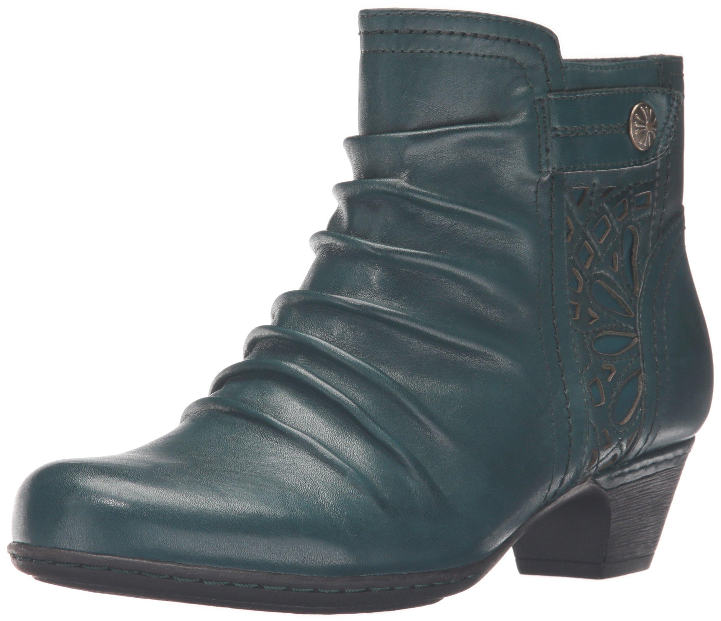 Cobb Hill Women's Abilene Boot