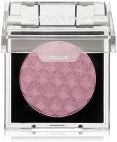 L'Oréal Paris Infallible Paints Eyeshadow Metallics, Violet Luster, 0.09 oz.