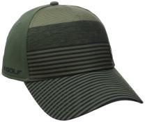 Under Armour Men's Golf Striped Out Cap