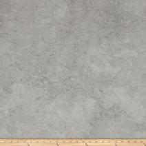 Northcott Stonehenge Gradations Basics Blender, Light Grey